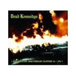 Dead Kennedys-Fresh Fruit For Rotting Vegetables