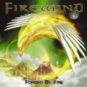 Firewind-Forged By Fire