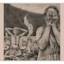 Deathspell Omega-Drought
