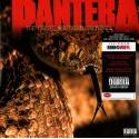 Pantera-Great Southern Trendkill
