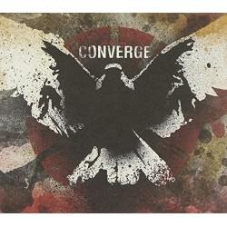 Converge-No Heroes