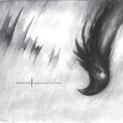 Agalloch-Ashes Against Tne