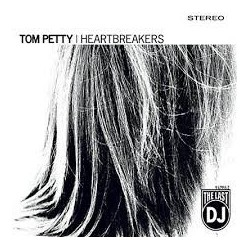 Tom Petty & The Heartbreakers-Last Dj