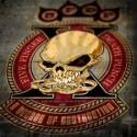 Five Finger Death Punch-A Decade Of Destructor