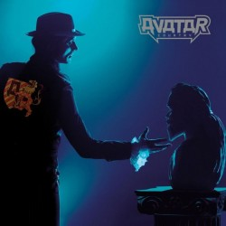 Avatar-Country