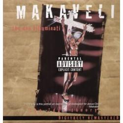 Makaveli-7 Day Theory