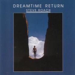 Steve Roach-Dreamtime Return