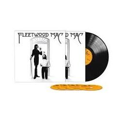 Fleetwood Mac-Fleetwood Mac
