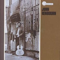 John Renbourn-John Renbourn