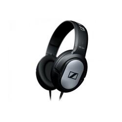 Cuffie-Sennheiser HD 206 Headphones (Cuffie)