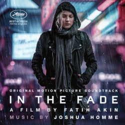 Joshua Homme-O.S.T. In The Fade