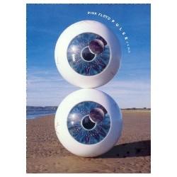 Pink Floyd-Pulse