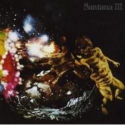 Carlos Santana-Santana (III)