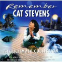 Cat Stevens-Remember Cat Stevens (The Ultimate Collection)