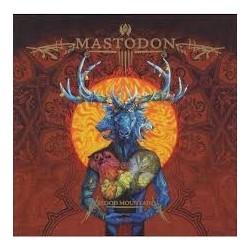 Mstodon-Blood Money