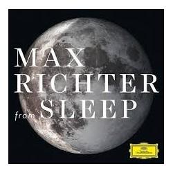 Max Richter-From Sleep