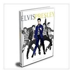 Elvis Presley-All Shook Up