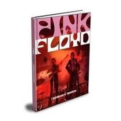 Pink Floyd-A Kaleidoscope Of Conundrums
