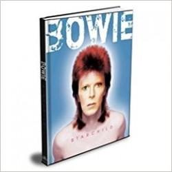 David Bowie-Starchild