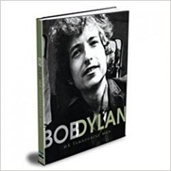 Bob Dylan-Mr. Tamburine