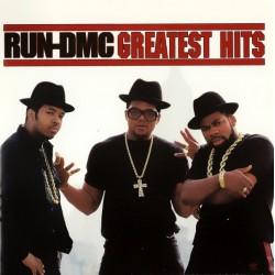 Run-Dmc-Greatest Hits