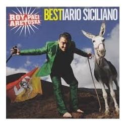 Roy Paci & Aretuska-Bestiario Siciliano