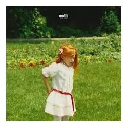 Rejjie Snow-Dear Annie