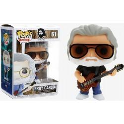 Jerry Garcia-Pop! Rocks Jerry Garcia (61)