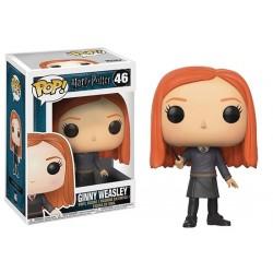 Harry Potter-Pop! Ginny Weasley (46)