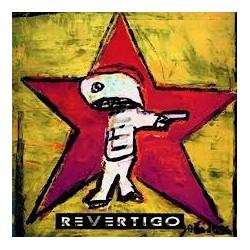 Revertigo-Revertigo