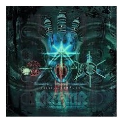 Kreator-Cause For Clinflict