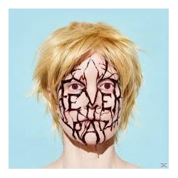 Fever Ray-..Plunge