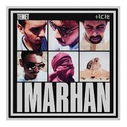Imarhan-Temet