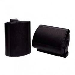 Karma-BS 63 B Coppia Box(speaker Neri)