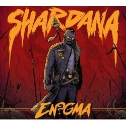 Enigma-Shardana