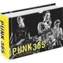 Punk Artisti Vari-Punk 365