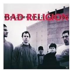 Bad Religion-Stranger Than Fiction