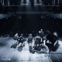 Gloaming-Live At The NCH