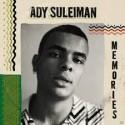 Ady Suleiman-Memories