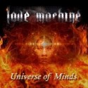 Love Machine-Universe Of Minds