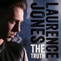 Laurence Jones-Truth