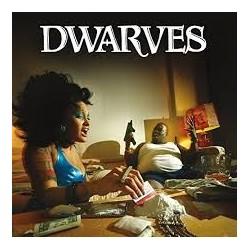 Dwarves-Take Back The Night