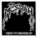 Messiah-Hymn to Abramelin
