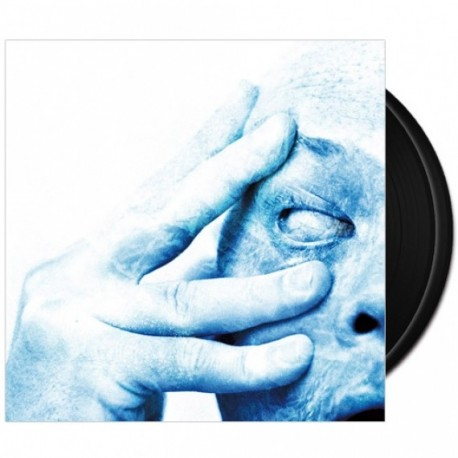 Porcupine Tree-In Absentia