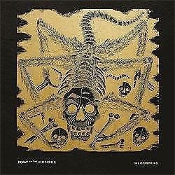 Offspring-Ixnay On The Hombre