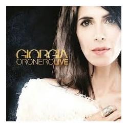 Giorgia-Oronero Live