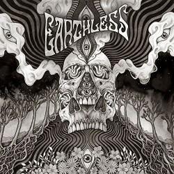Earthless-Black Heaven
