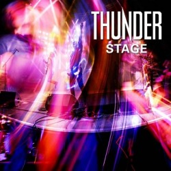 Thunder-Stage