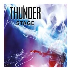 Thunder-Stage