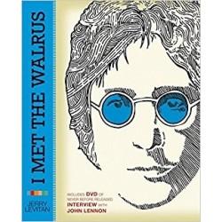 John Lennon-Jerry Levithan I Meet The Walrus